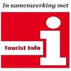 Logo Tourist Info
